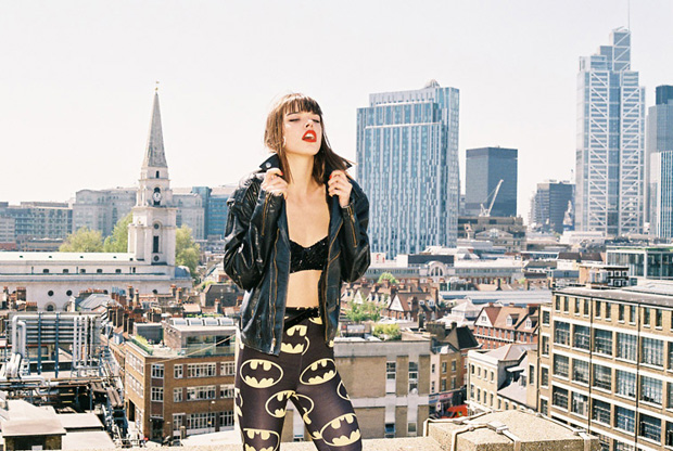 Lazy-Oaf-Batman-Collection-Lookbook-09
