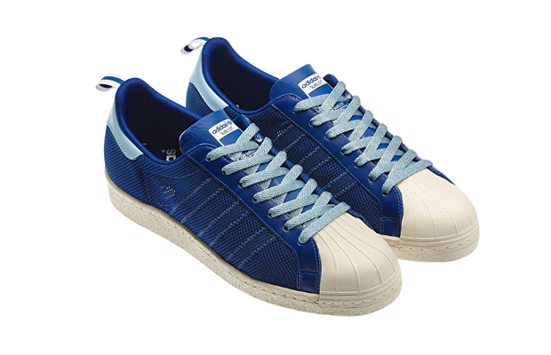 adidas-Originals-CLOT-Superstar-80-Textile-03