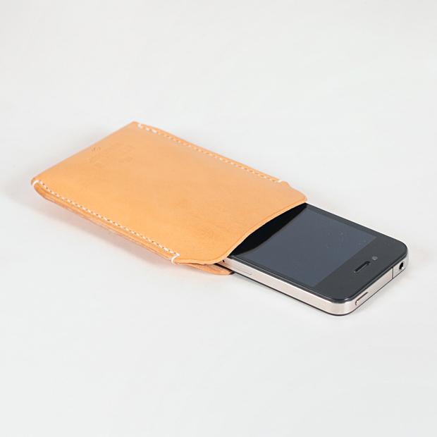 iphone_cashew2