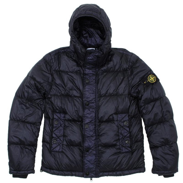 04-07-2012_stoneisland_ultralightweightnylondownjacket_navy_large