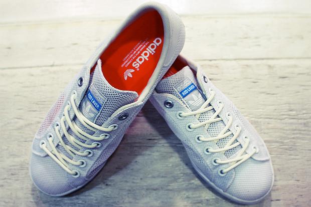 Adidas-Undftd-Bedwin-1