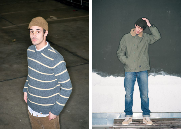 Carhartt-AW12-Mens-Lookbook-02