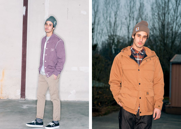 Carhartt-AW12-Mens-Lookbook-07