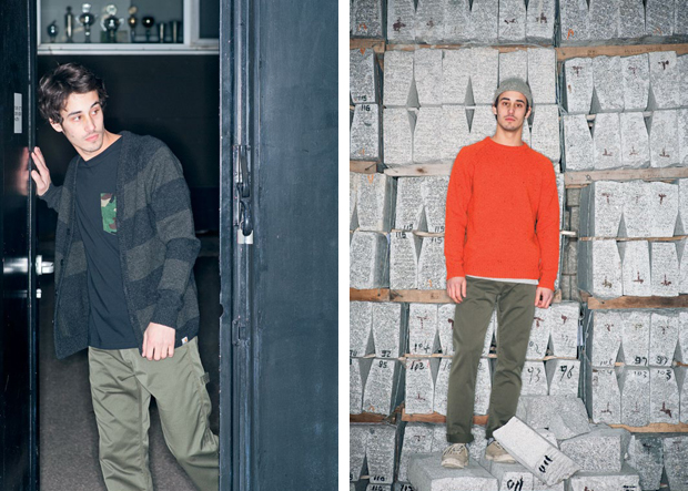 Carhartt-AW12-Mens-Lookbook-09
