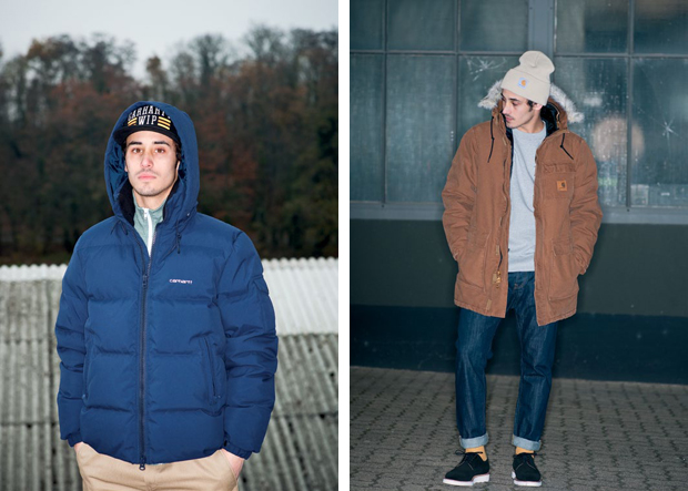 Carhartt-AW12-Mens-Lookbook-11