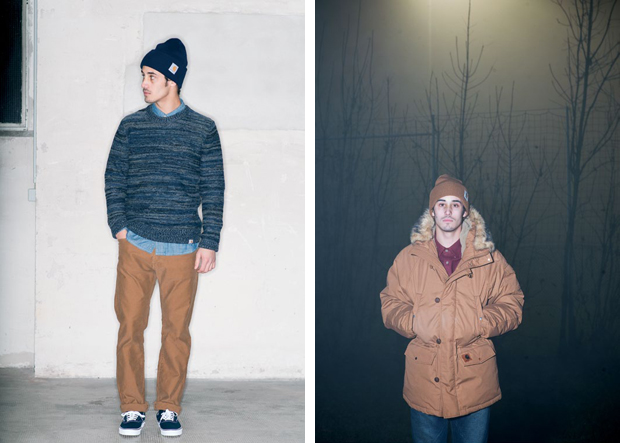 Carhartt-AW12-Mens-Lookbook-12