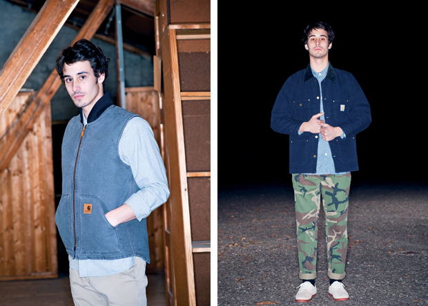 Carhartt-AW12-Mens-Lookbook-13