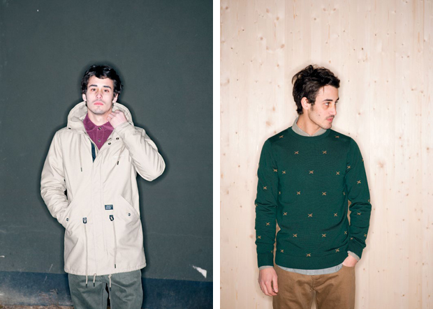 Carhartt-AW12-Mens-Lookbook-15