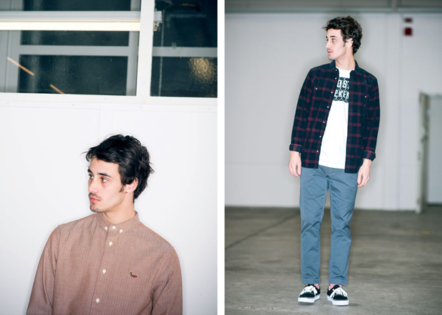 Carhartt-AW12-Mens-Lookbook-16