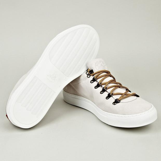 Diemme-Marostica-Low-Vesuvio-Sneaker-Frost-Grey-02