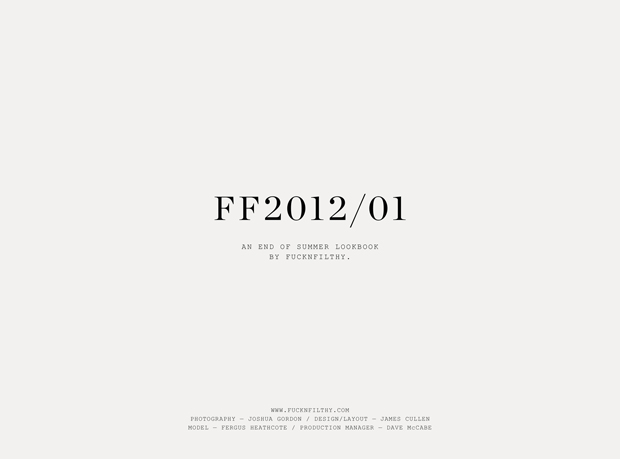 FucknFilthy-FF201201-Lookbook-1