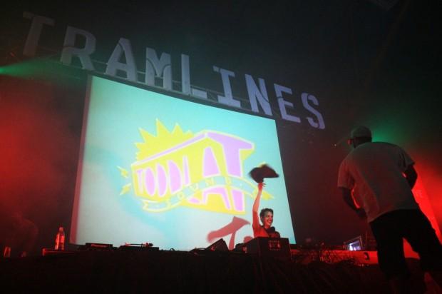 Red-Bull-Studios-At-Tramlines-Festival-Recap-11