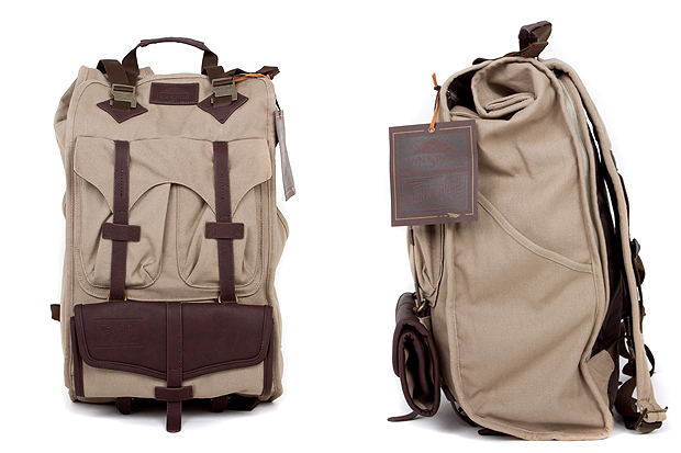 Benny-Gold-x-Jansport-The-Mission-Backpack-1