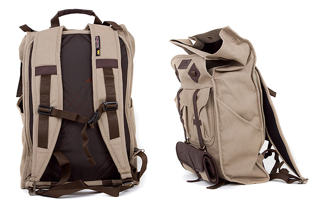 Benny-Gold-x-Jansport-The-Mission-Backpack-2