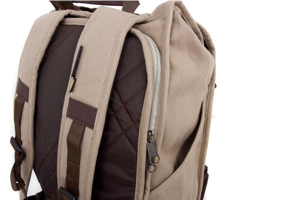 Benny-Gold-x-Jansport-The-Mission-Backpack-7