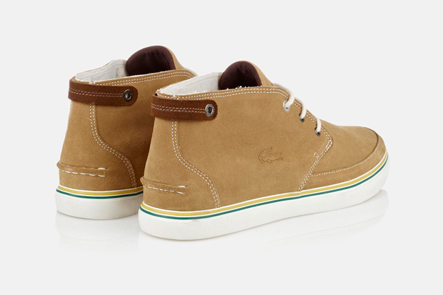 Lacoste-Clavel-AP-Light-Brown-03