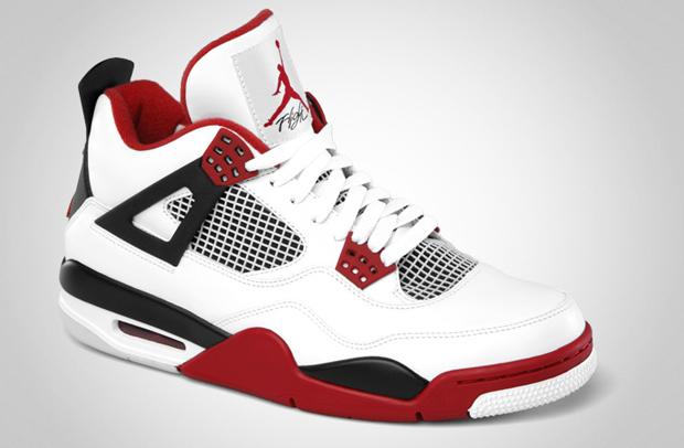 Nike-Air-Jordan-4-2012-Retro-Fire-Red-White-03