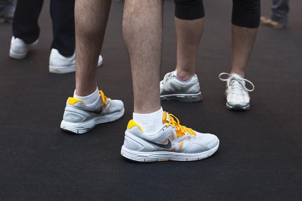 Nike-FuelFest-Recap05
