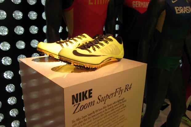 Nike-House-12