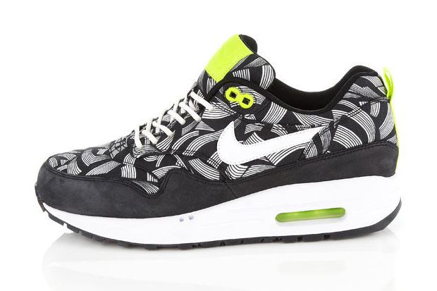 Nike-Liberty-London-AW12-Air-Max-1-01