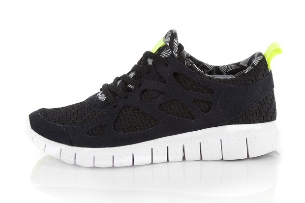Nike-Liberty-London-AW12-Free-Run-2-01