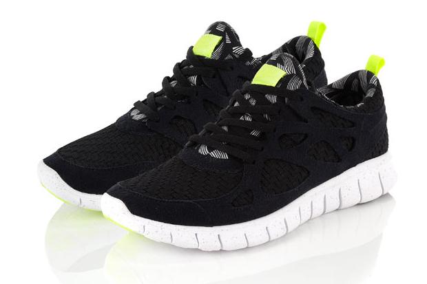 Nike-Liberty-London-AW12-Free-Run-2-02