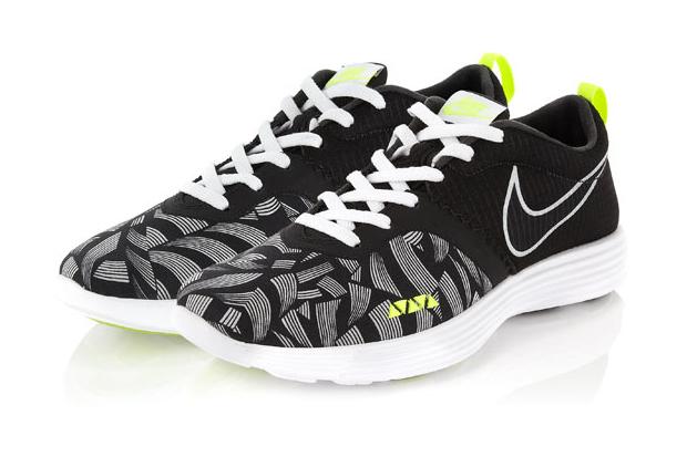 Nike-Liberty-London-AW12-Lunar-Montreal-02