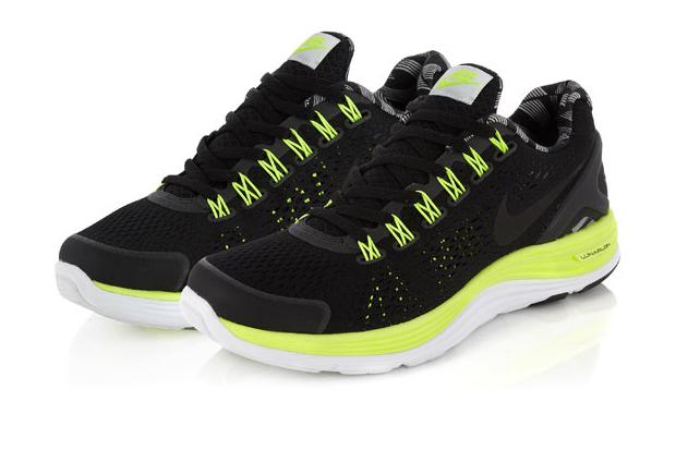 Nike-Liberty-London-AW12-LunarGlide-4-02
