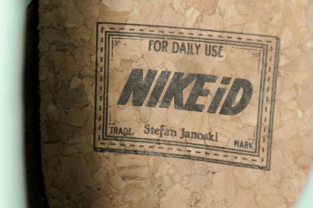 Nike-SB-Stefan-Janoski-Premium-iD-01