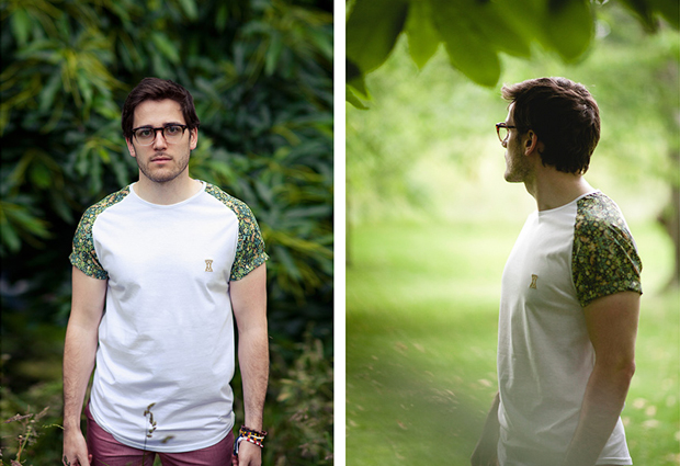 Victate-Liberty-Sleeve-T-Shirts-3