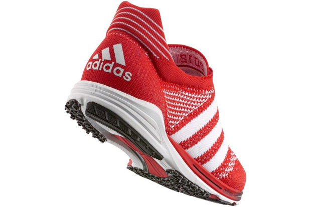 adiZero Primeknit - RIGHT TILT