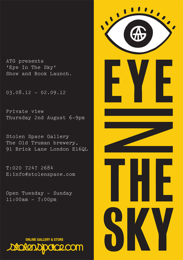 ATG-Eye-In-The-Sky-StolenSpace-2