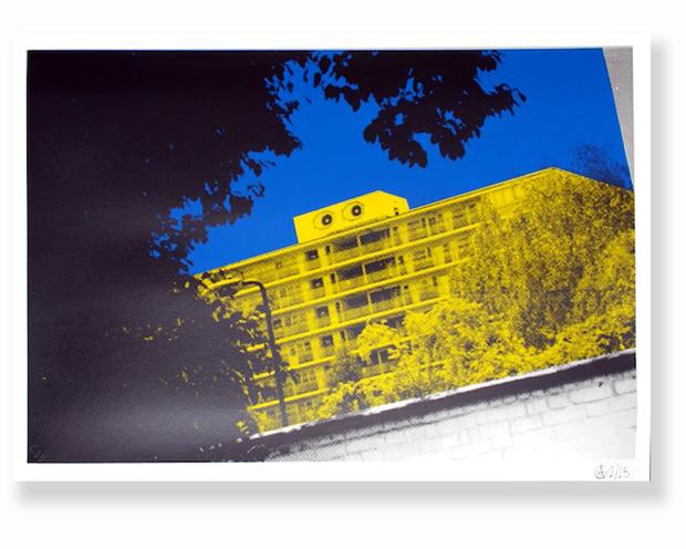ATG-Eye-In-The-Sky-Book-Prints-10
