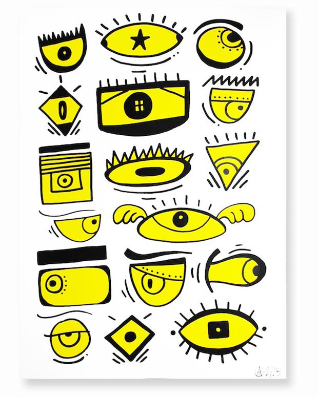 ATG-Eye-In-The-Sky-Book-Prints-8