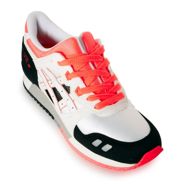 Asics-Gel-Lyte-III-Infrared-02