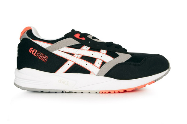 Asics-Gel-Saga-Infrared-01