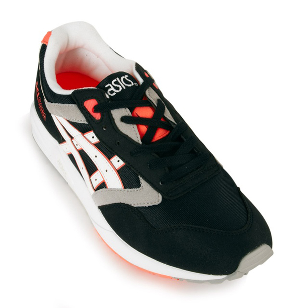 Asics-Gel-Saga-Infrared-02