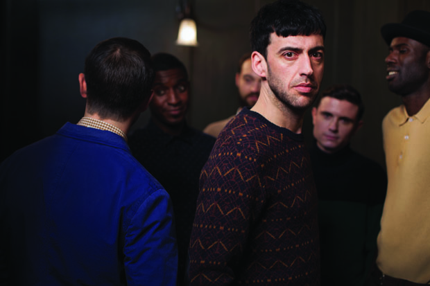 Ben-Sherman-AW12-Ad-Campaign-Imagery-The-Rig-Out-03
