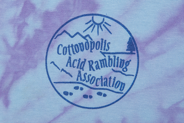 Cottonpolis-Acid-Rambling-Association-T-Shirt-10