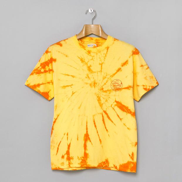 Cottonpolis-Acid-Rambling-Association-T-Shirt-13