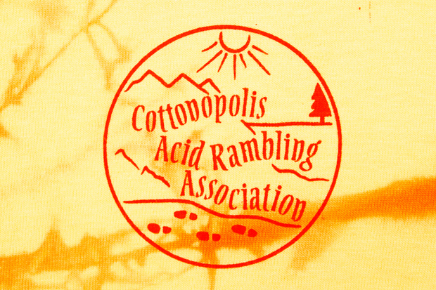 Cottonpolis-Acid-Rambling-Association-T-Shirt-14