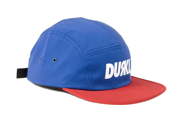 Durkl-Summer-2012-Products-2