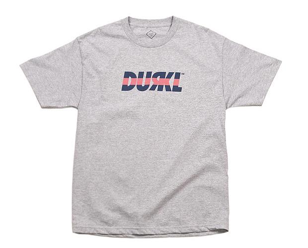 Durkl-Summer-2012-Products-5