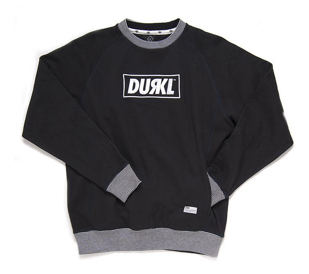 Durkl-Summer-2012-Products-6