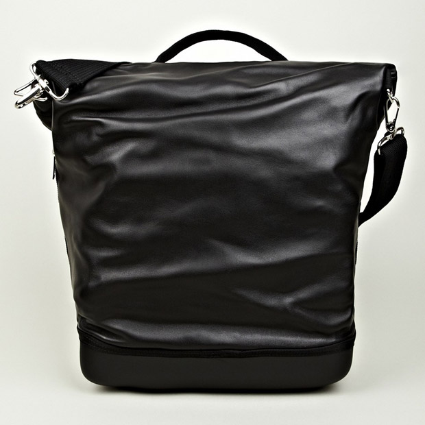 Eastpak-Kris-Van-Assche-Shopper-Bag-02