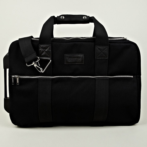 Eastpak-Kris-Van-Assche-Small-Suitcase-01