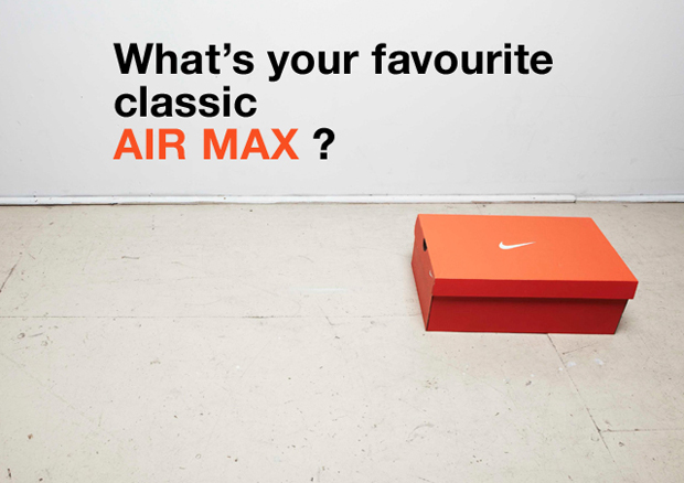 Favourite-Air-Max