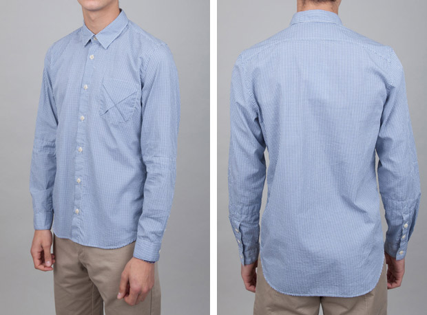 Folk-AW12-Foldy-Pocket-Shirt-01