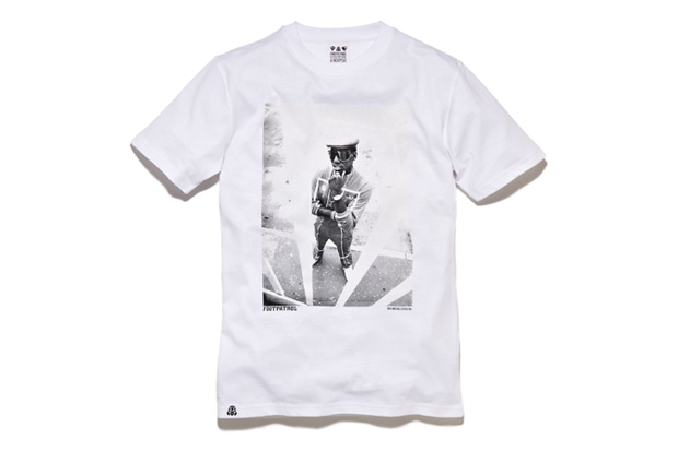 Foot-Patrol-Classic-Material-Normski-T-Shirts-3
