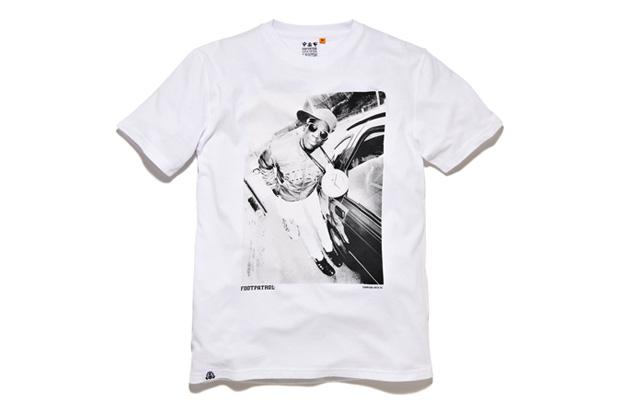 Foot-Patrol-Classic-Material-Normski-T-Shirts-5
